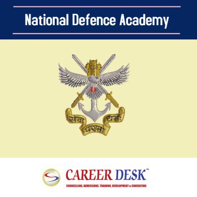 careerdesk-national-defence-academy
