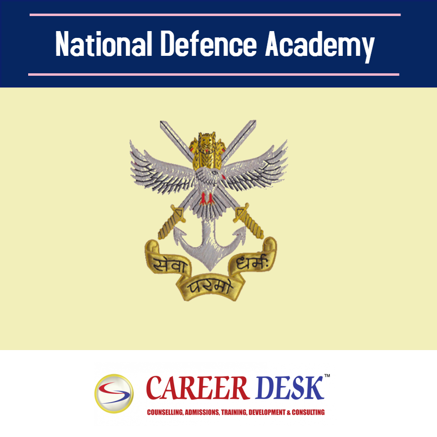 careerdesk-national-defence-academy
