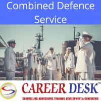 careerdesk-combined-defence-service